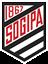 Sogipa > Sociedade de Ginástica de Porto Alegre