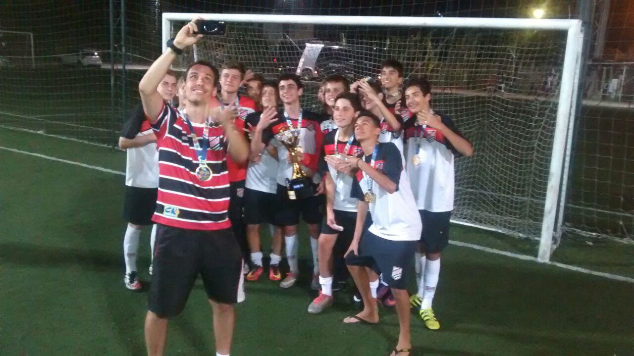 8419e18c1c070 Futebol Futebol Futebol Futebol Futebol