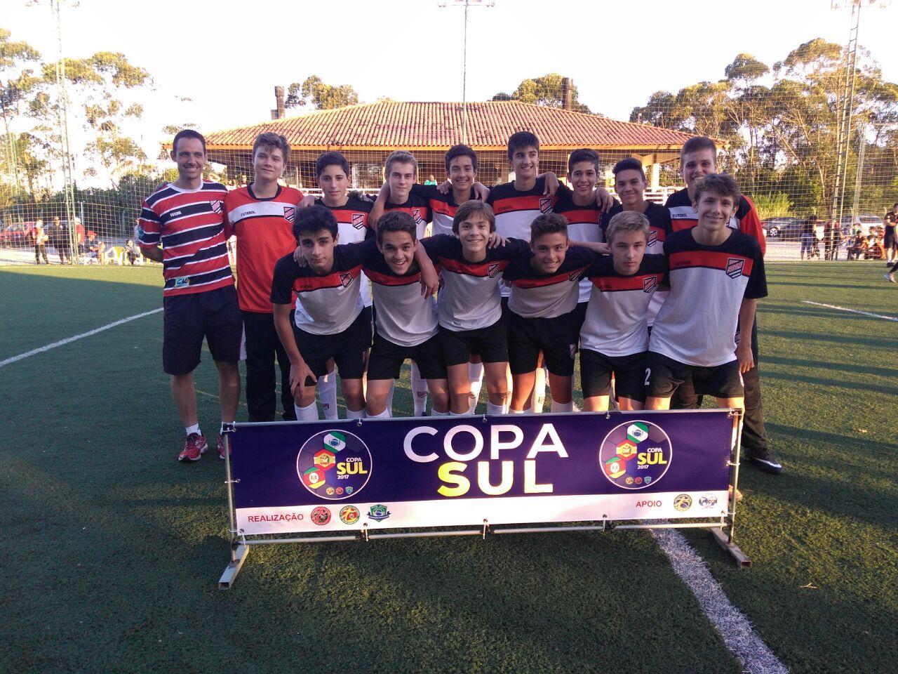 c00543ecf54ca Futebol Futebol Futebol Futebol Futebol