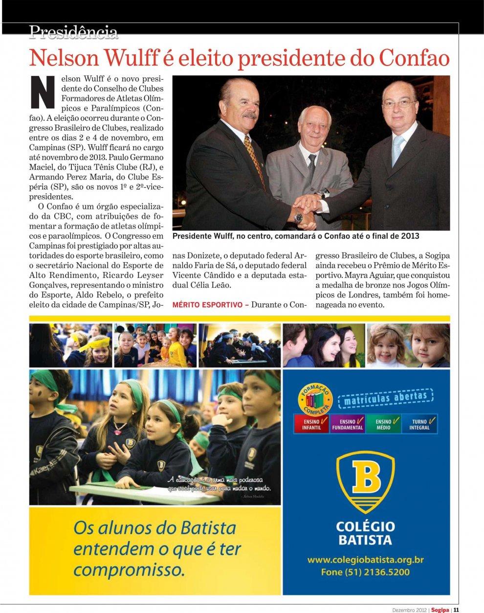 Página 11