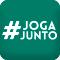#JogaJunto