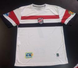 Camiseta 1 Linha