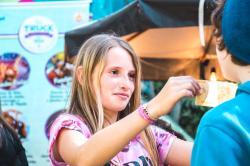 2° Edição Festival de Food Truck