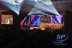 Salão Festas e Eventos