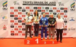 Troféu Brasil 2017