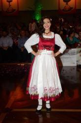 Baile da Oktoberfest