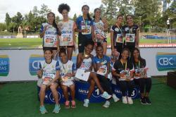 Campeonato Brasileiro Caixa Sub-23