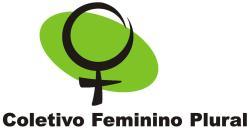 Contra a violência de gênero, Consulado dos EUA e Sogipa promovem workshop gratuito sobre defesa pessoal