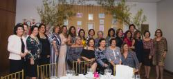 Happy Hour das Mães 2018