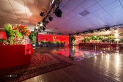 Salão Hannover