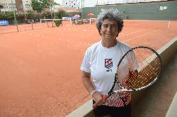 Fátima Kruel