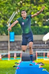 Almir Júnior