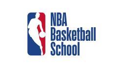 Sogipa se une a NBA Basketball School para formar jovens atletas