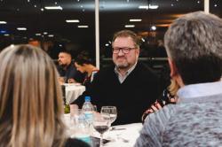 Jantar das Confrarias 2019