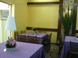 Salão Dona Leopoldina