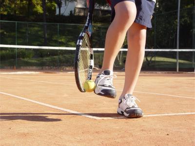 561213641 Sogipa  Esportes
