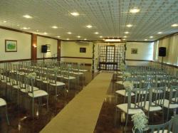 Salão Bremen