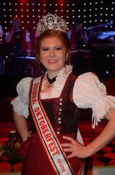 Luísa Weizenmann Kornowski