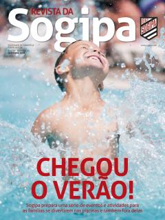 Edição Nº 56 - Dezembro de 2018