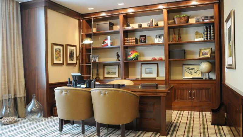 Estilo e tendências > Tendo a organização da casa como foco, Sogipa promove a Noite de Negócios