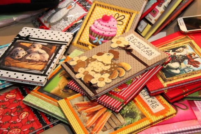 Instituto do Cancêr Infantil realiza o Bazar da Coragem - Edição Dias das Mães na Sogipa