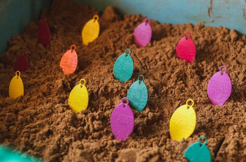 É neste sábado! » Festa Junina da Sogipa 2019 acontece no dia 15 de junho, com muita comida, atrações e diversão