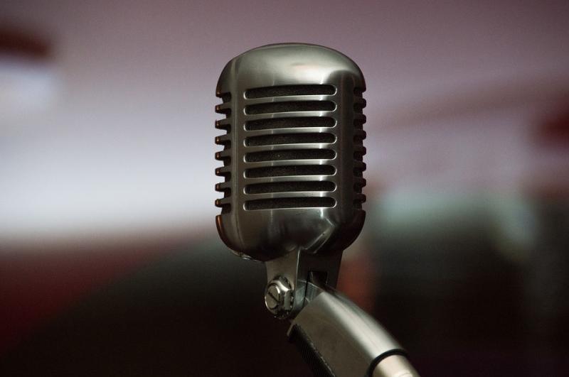 Vem cantar! » Sogipa e EArte promovem segunda edição do Festival de Canto. Premiação ocorrerá nas categorias kids e adulto