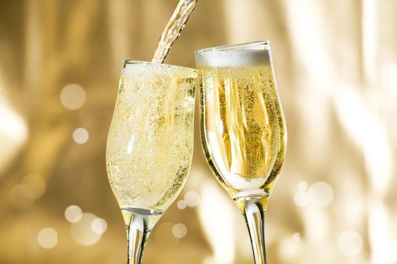 Um brinde ao amor » Noite dos Namorados será um evento para dançar e se divertir, mas com muito romantismo