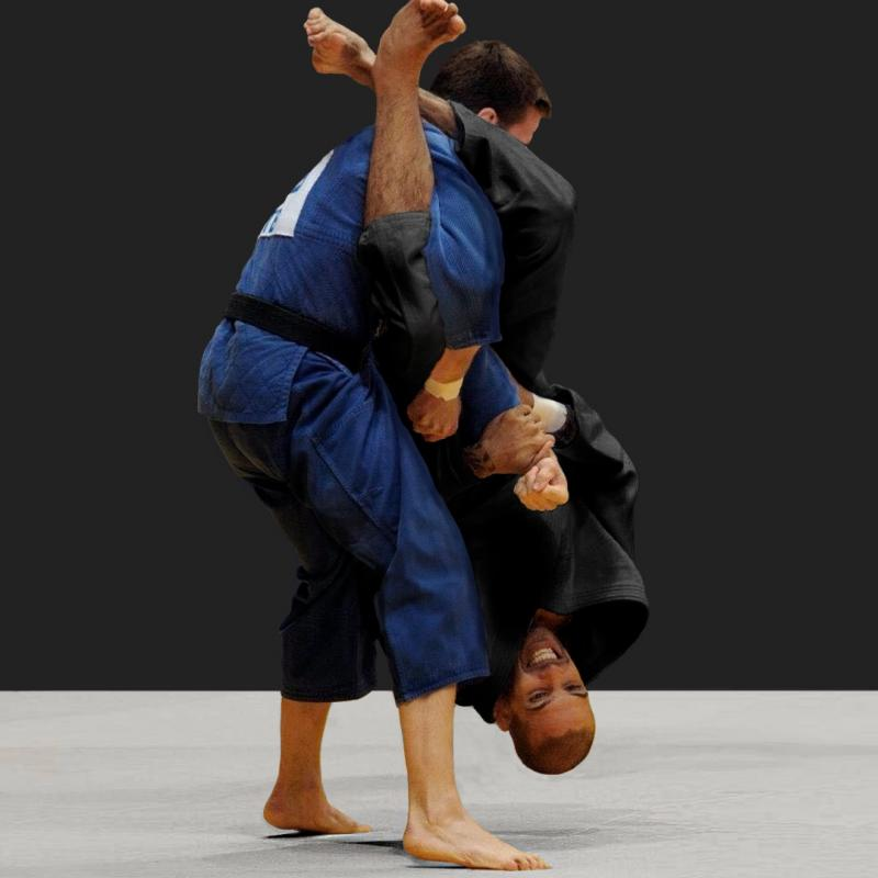Nova modalidade » Jiu jitsu, nova modalidade das Escolas Esportivas da Sogipa, oferece aulas para crianças, jovens e adultos na Sogipa sob o comando do sensei Moacir Mendes Júnior