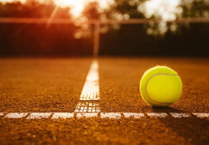 Iluminado » Instalação da iluminação por led das quadras de tênis da Sogipa se inicia nesta segunda-feira