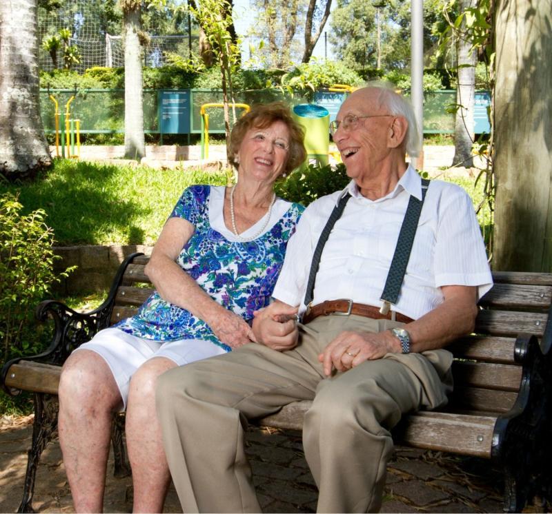 Novo benefício » Associados da Sogipa agora podem incluir pais, mães, sogros e sogras como dependente