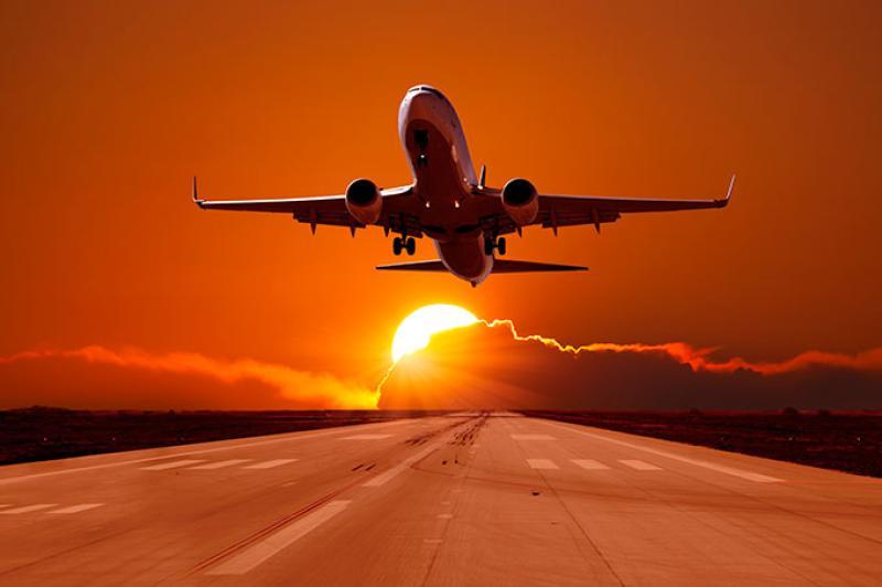 Partiu! » Sogipa monta banco de milhas aéreas que trará benefícios aos associados e também ao Projeto Olímpico