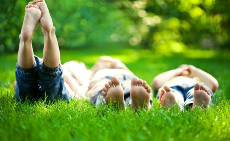 #MeuPaiMeuGuia » Núcleo de Recreação da Sogipa promove atividade de integração entre pais e filhos neste domingo