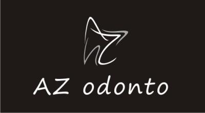 AZ Odonto  -  Profissional responsável: Alessandra Daudt Polido - CRO/RS 10642