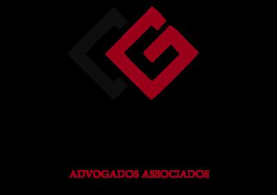 Cafruni & Di Giorgio Advogados Associados