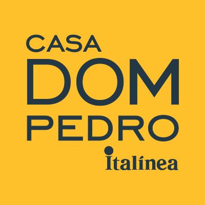 Casa Dom Pedro Italínea