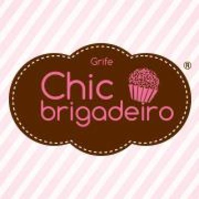 Chic Brigadeiro