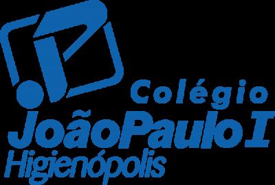 Colégio João Paulo I Higienópolis