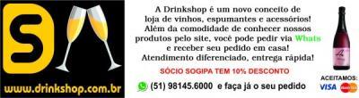 Drinkshop