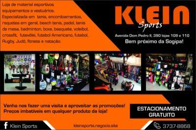 Klein Sports
