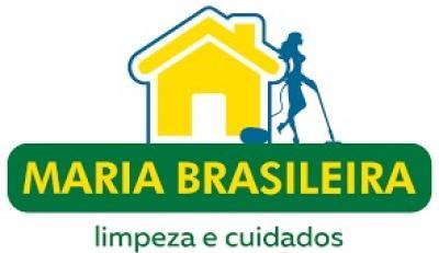 Maria Brasileira - Limpeza e Cuidados