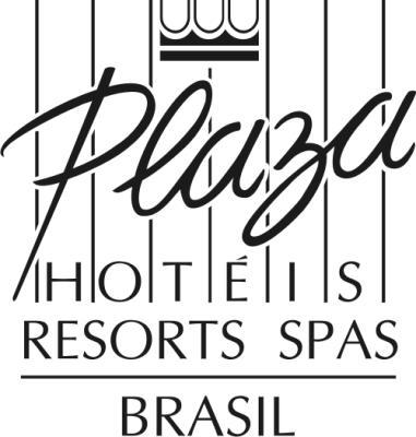 Rede Plaza Hotéis, Resorts e Spas