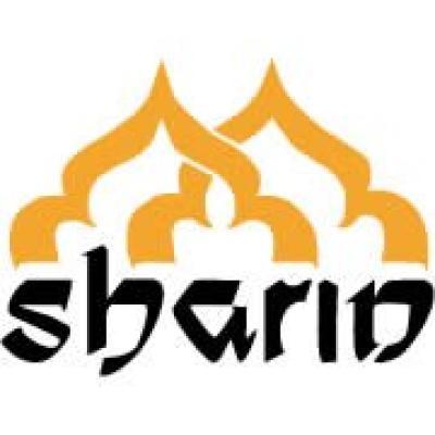 Restaurante Sharin